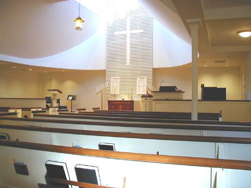 Sanctuary9